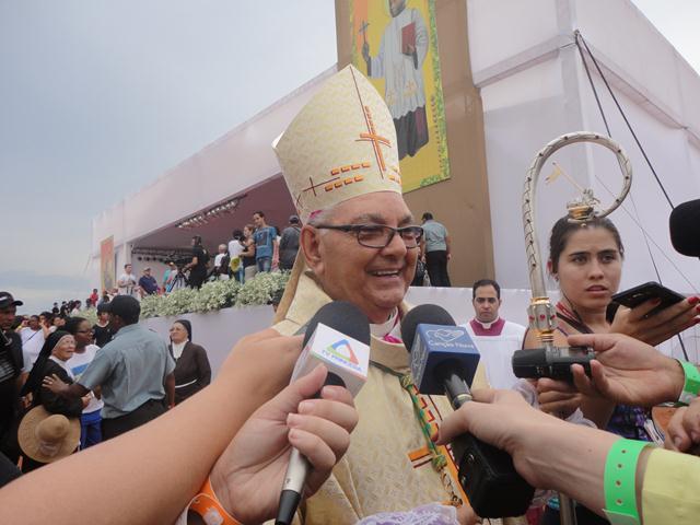 Beatificação Padre Victor Cerimônia 52.jpg (Copy)