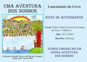 Lançamento do Livro Uma Aventura dos Sonhos por Priscila Goularte 22.jpg (Copy)