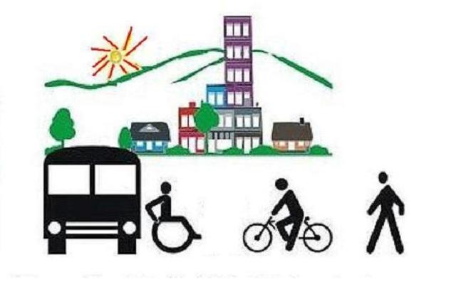 Parlamento Jovem Mobilidade Urbana 1