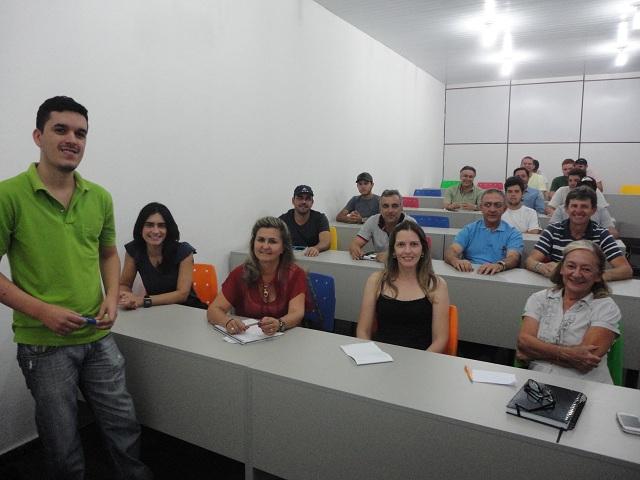 Acai Cocatrel Projeto Cafés Especiais 3