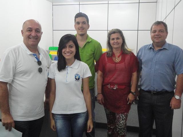 Acai Cocatrel Projeto Cafés Especiais 7