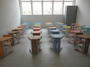Escola Municipal Professora Edna de Abreu Três Pontas 9.jpg (Copy)