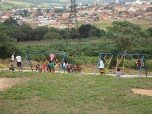 Minha Casa Minha Vida Jardim das Esmeraldas 2.jpg (Copy)