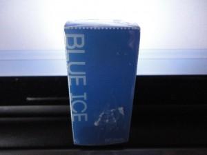 Vitrine Sex Shop Bolinha Blue Ice 7