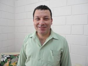 Secretaria Municipal de Educação de Três Pontas Material Didático Erik Reis Roberto 3