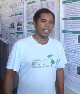 Tiago Henrique da Silva 2