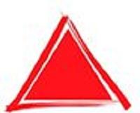 Bandeira Minas Gerais 2