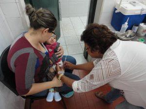 Campanha Nacional Vacinação Contra Gripe Influenza H1N1 4.jpg (Copy)