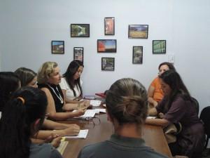 Casa Lar Adoção Amor Afetividade Assistência Social Fátima Rabello 2