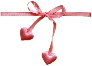 Casa Lar Adoção Laço de Amor Afetividade 1