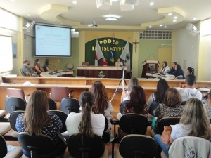 Casa Lar Audiência Pública 5