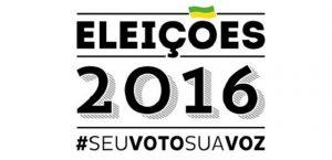 Eleições Municipais 2015 1