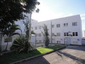 Hospital Três Pontas Plano Saúde