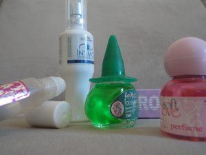 Sex Shop Perfumes Afrodisíacos 2