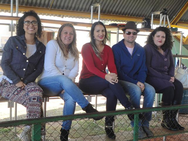 1º Festival Estudantil de Corais 4.jpg (Copy)