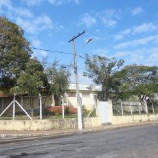 8bf52a481f8ef  EPTV na Escola   Redação de aluno da Escola João de Abreu está entre as 10  melhores de Três Pontas