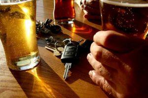 Beber e Dirigir Foto Divulgação (Copy)
