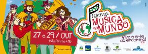 cultura-festival-musica-do-mundo-sexta-edicao-6
