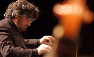 Wagner Tiso Maestro Pianista Três Pontas MG