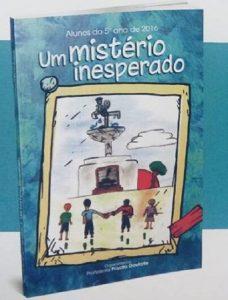 livro-professora-escritora-priscila-goularte-alunos-escola-coracao-de-jesus-objetivo-5
