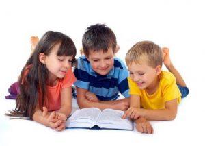 livro-professora-escritora-priscila-goularte-alunos-escola-coracao-de-jesus-objetivo-6
