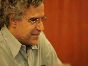 ▶️ Murilo Antunes será homenageado em Três Pontas   📰 Notícias de Três Pontas é Sintonize Aqui