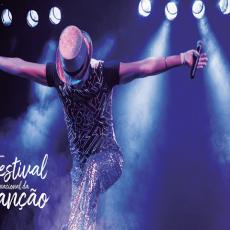 Festival Nacional da Canção