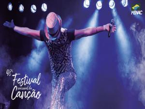 Festival Nacional da Canção - Fenac