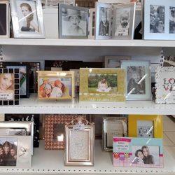 Porta retrato do loja Clube da Casa Nova Era - Dia das Mães