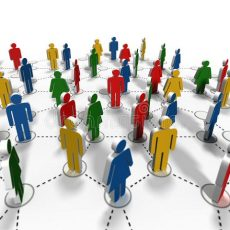 Carta Aberta Trespontanos Rede Comunidade