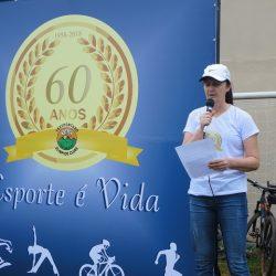 TOC Pedal Ciclismo Presidenta