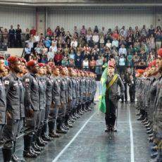 Soldado Militar Imagem Formatura 2014