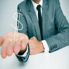 Crédito Dinheiro