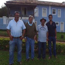Fábio Araújo Reis