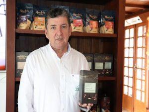 Gilberto Basílio