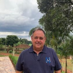 Antônio Lima Reis Jr