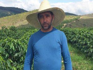 Carlos Teodoro