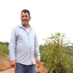 César Amaral